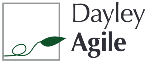 Dayley Agile